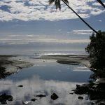 Arrivée ou départ … (Nouvelle-Calédonie)