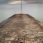 D'évasion, rêver ... (Sarzeau Morbihan)