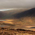 Harmonie minérale ... (Irlande)