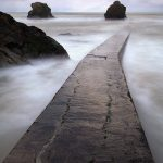 Sur le chemin des rocs … (2) (St-Hilzaire-de-Riez)